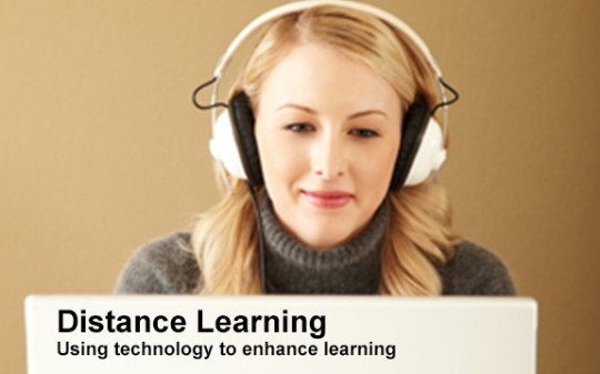 distancelearning1b.jpg