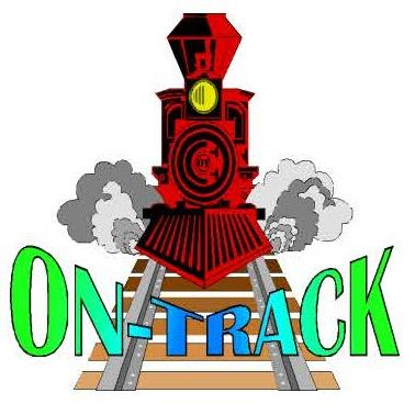 The On Track Program